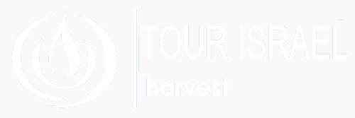 HARVEST ISRAEL TOUR